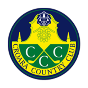 Croara Country Club